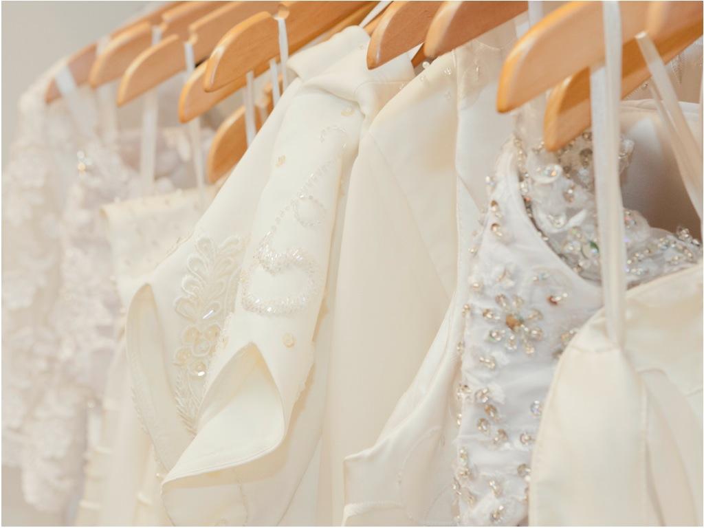 Brautmode Kopp Heiraten Im Hartbergerland